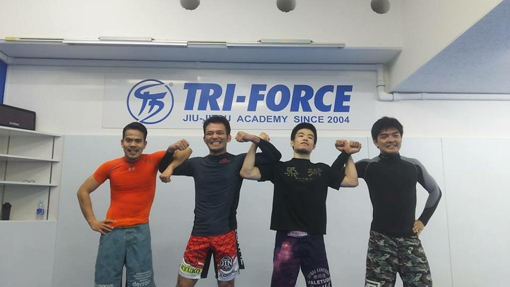 f:id:triforceyokohama:20171210152604j:image