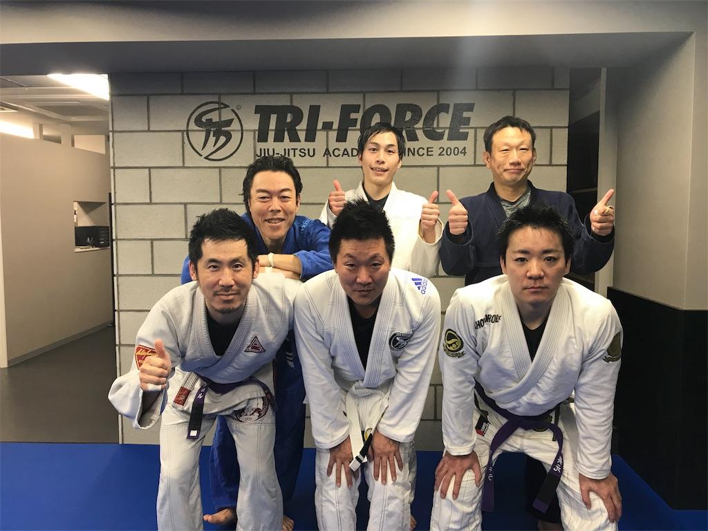 f:id:triforceyokohama:20171224110153j:image