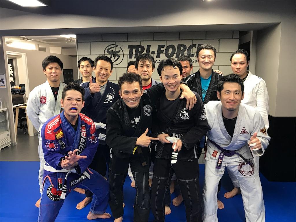 f:id:triforceyokohama:20180106144145j:image