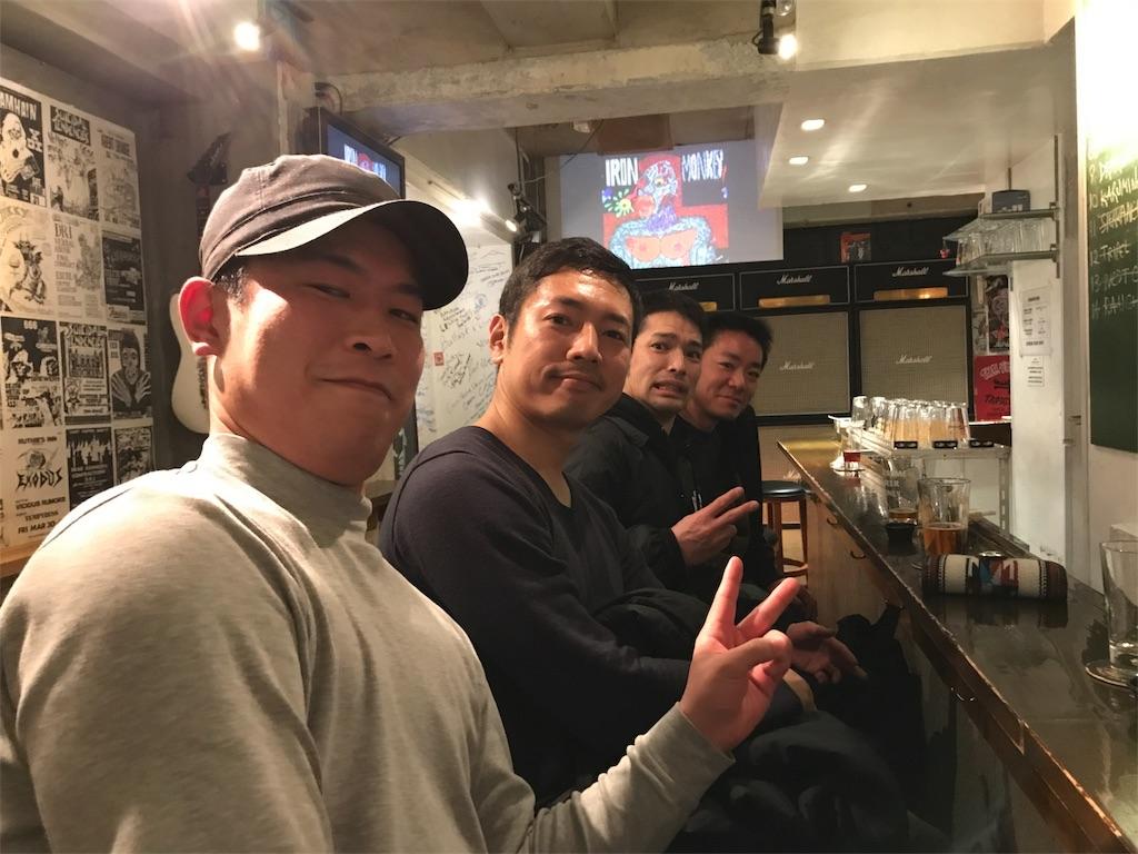 f:id:triforceyokohama:20180119190916j:image