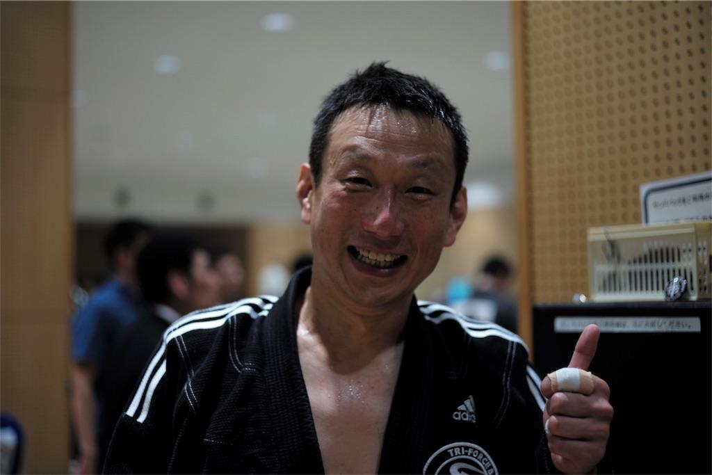 f:id:triforceyokohama:20180422170010j:image