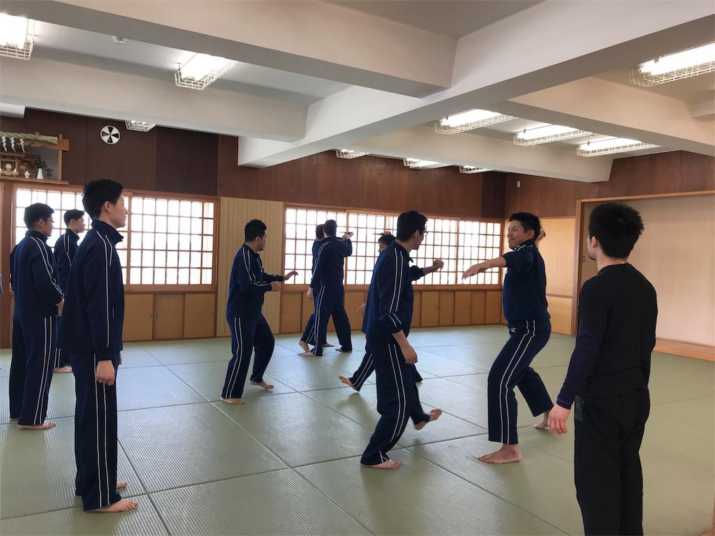 f:id:triforceyokohama:20180426203954j:image