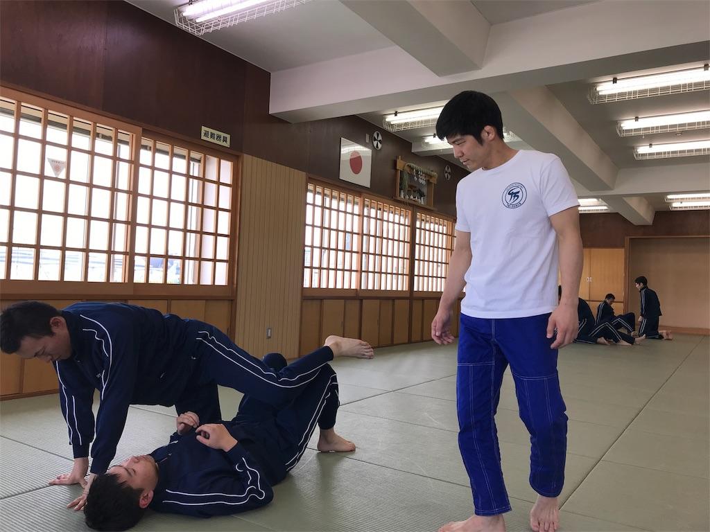 f:id:triforceyokohama:20180426204009j:image