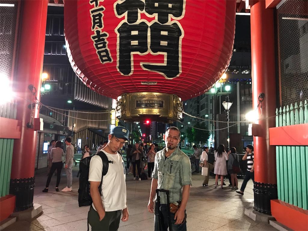 f:id:triforceyokohama:20180504161525j:image