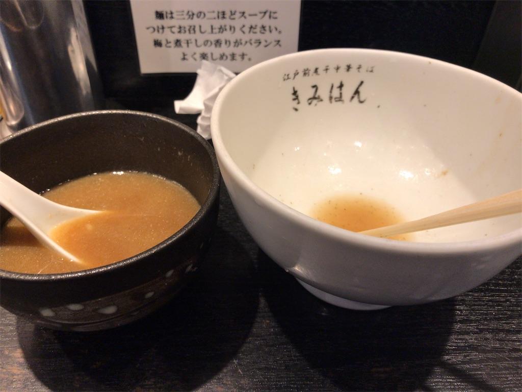 f:id:triforceyokohama:20180507165549j:image