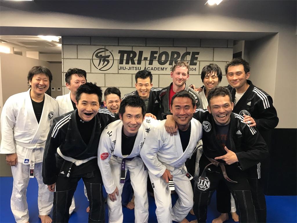 f:id:triforceyokohama:20180510182820j:image