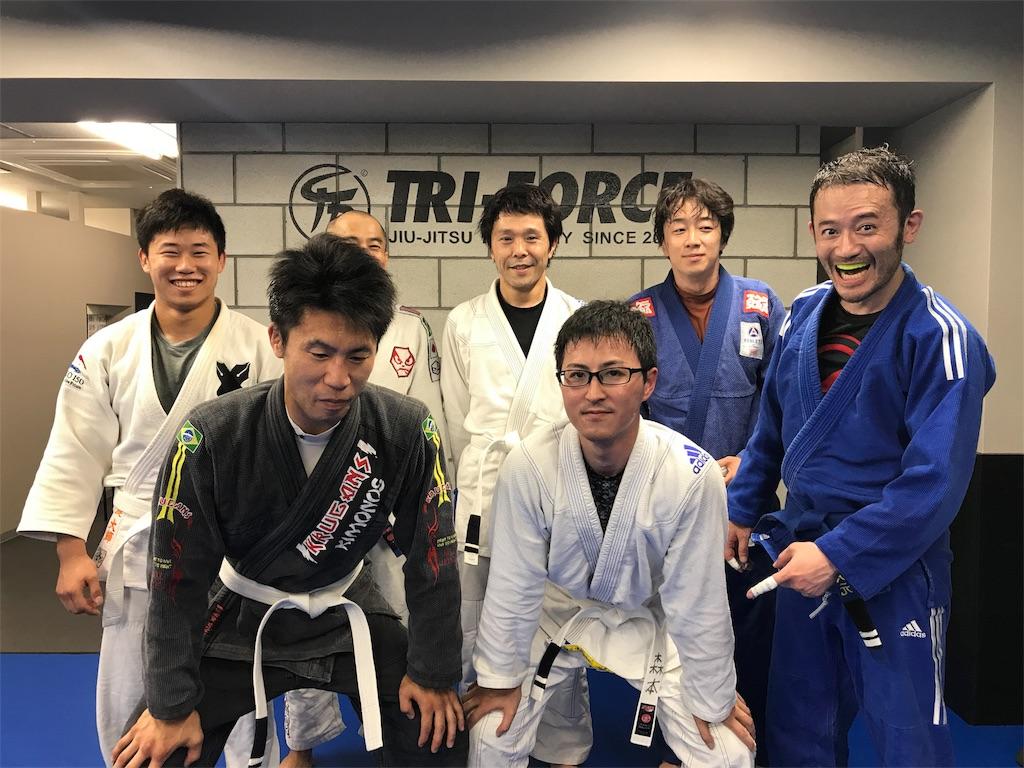 f:id:triforceyokohama:20180530175453j:image