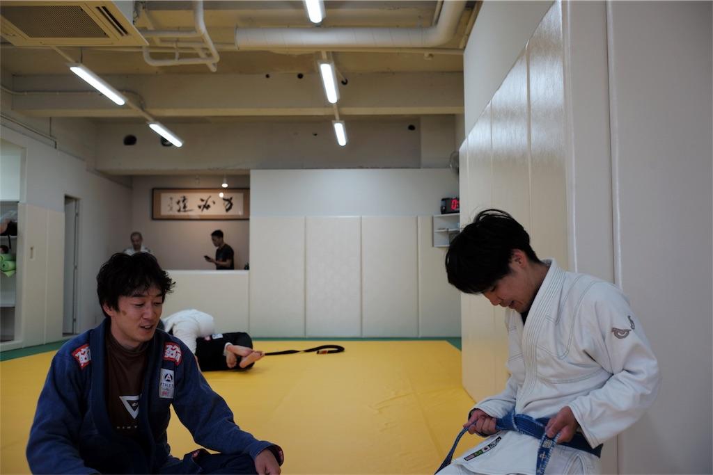 f:id:triforceyokohama:20180604163440j:image