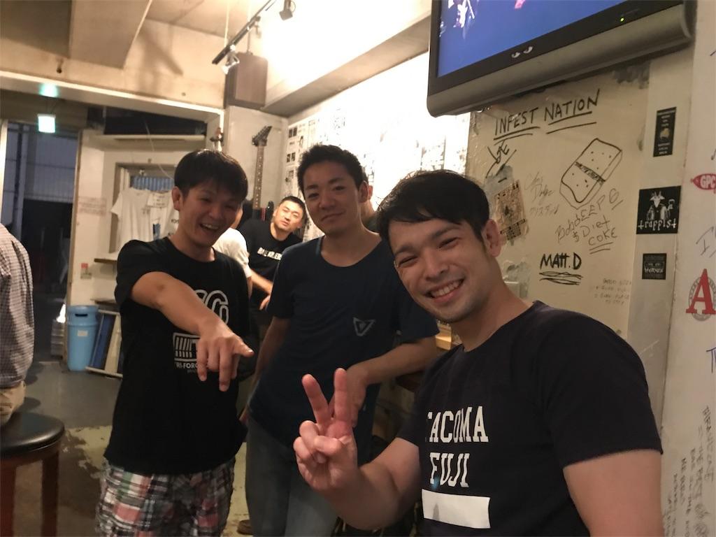 f:id:triforceyokohama:20180705180842j:image