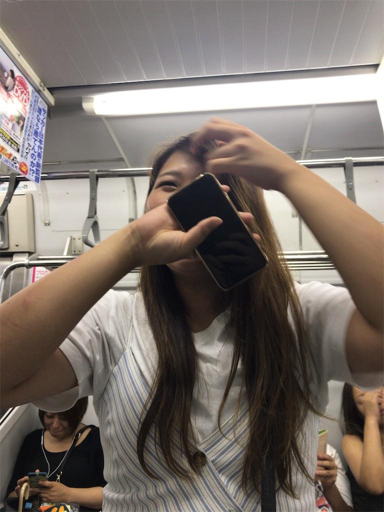 f:id:triforceyokohama:20180716151651j:image