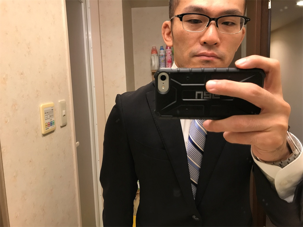 f:id:triforceyokohama:20180922123327j:image
