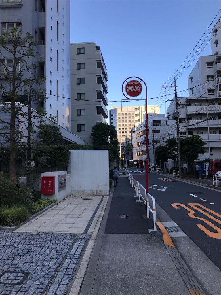 f:id:triforceyokohama:20181001163501j:image