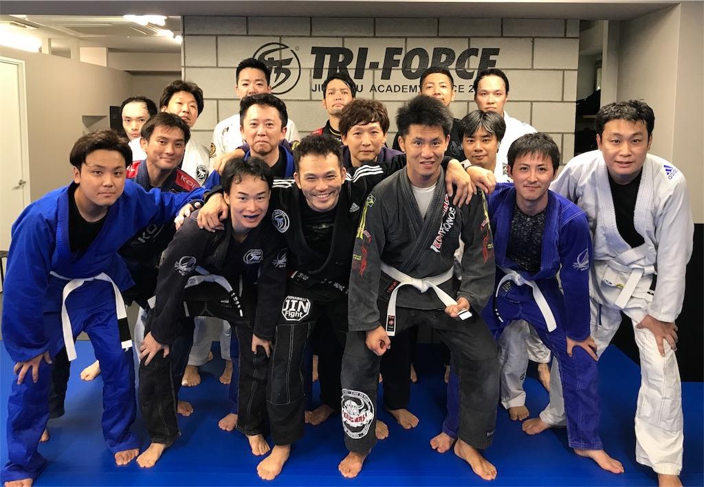 f:id:triforceyokohama:20181002104251j:image