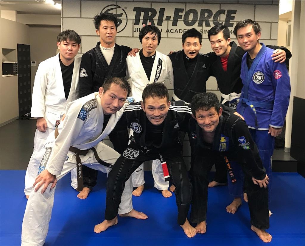 f:id:triforceyokohama:20181012151628j:image