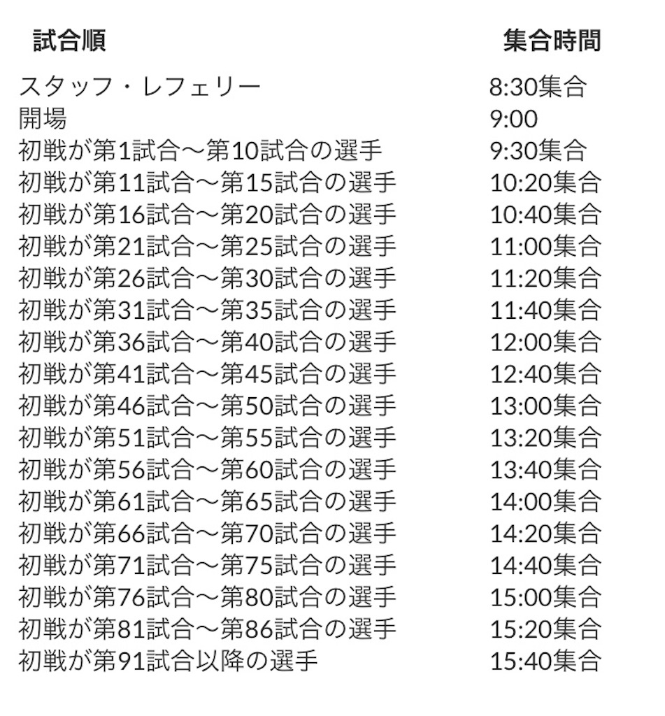 f:id:triforceyokohama:20181019094333j:image