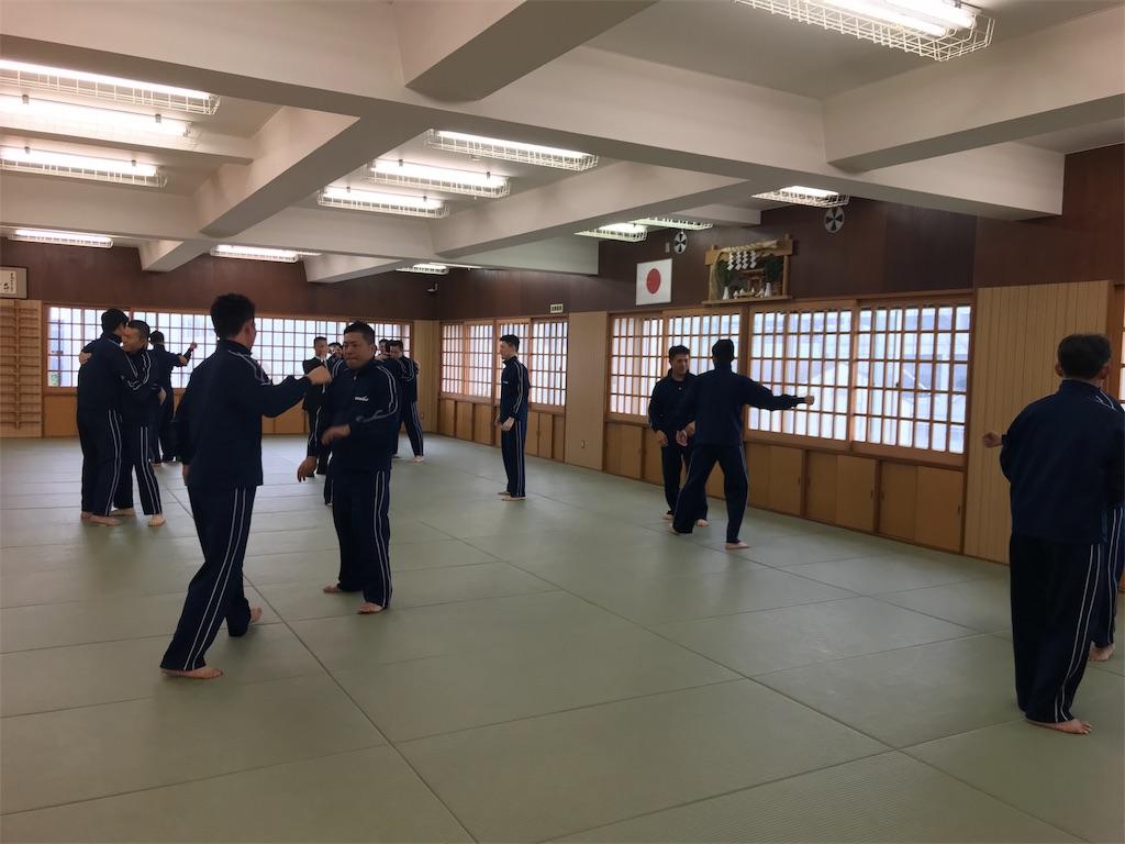 f:id:triforceyokohama:20181024165041j:image