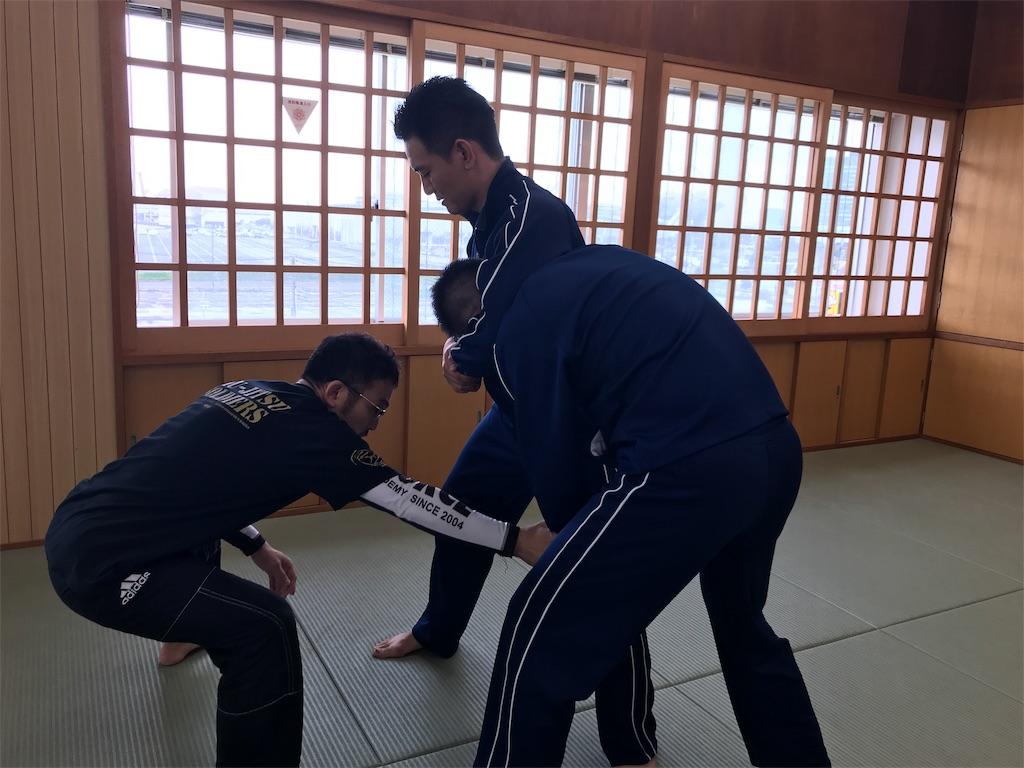 f:id:triforceyokohama:20181024165109j:image