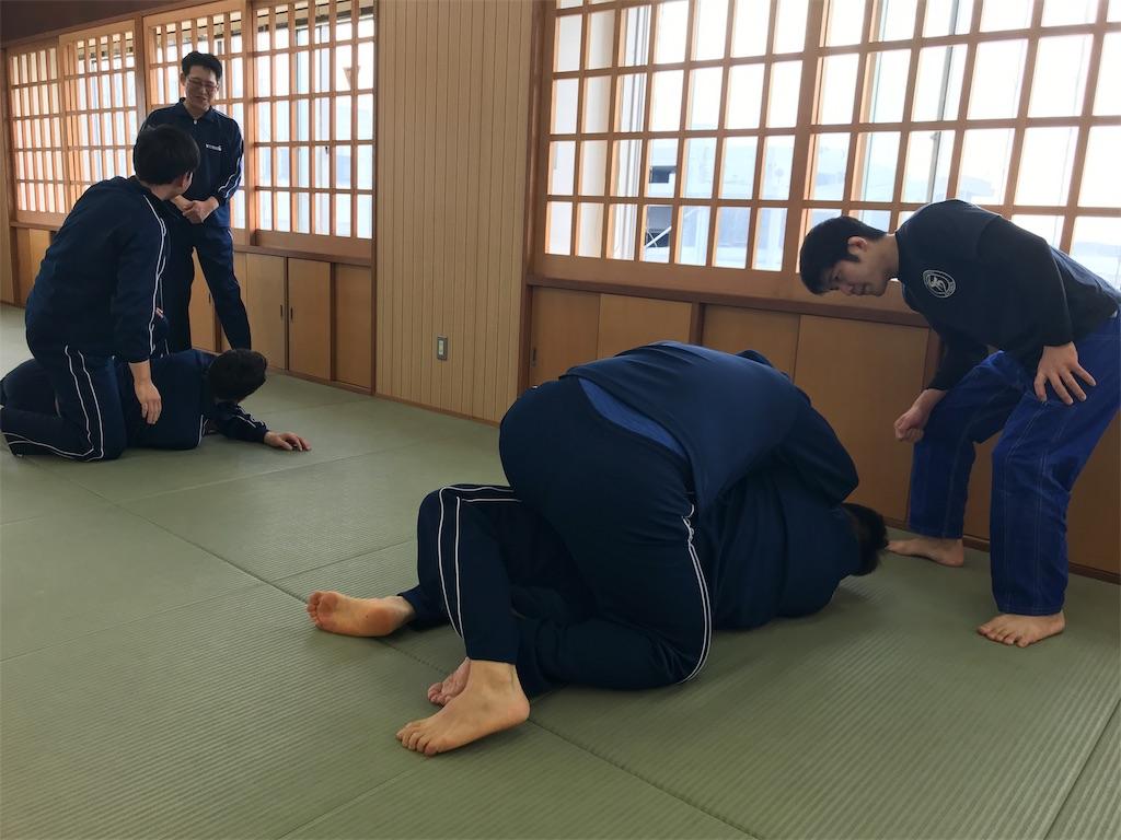 f:id:triforceyokohama:20181024165146j:image