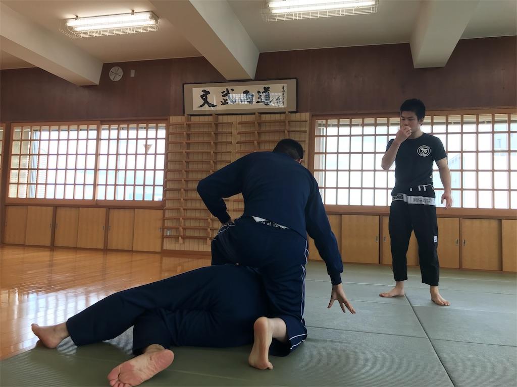 f:id:triforceyokohama:20181024165208j:image