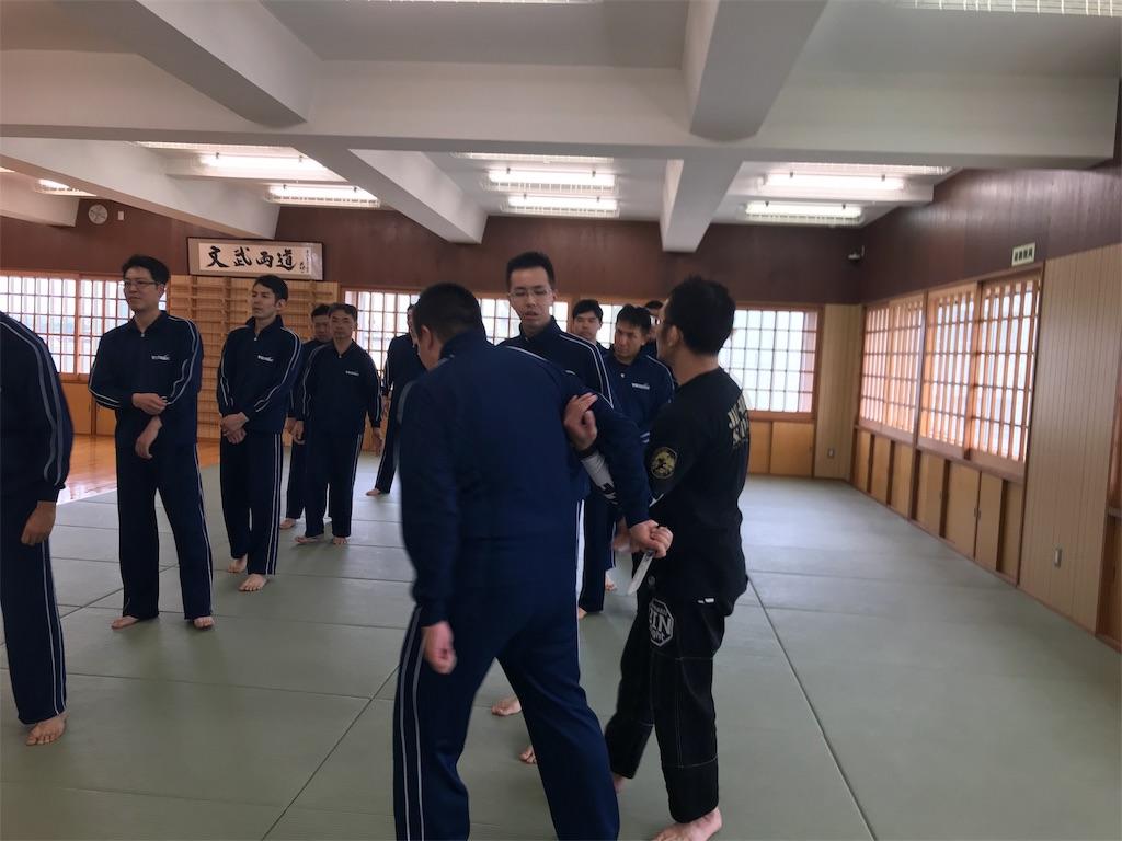 f:id:triforceyokohama:20181024165233j:image