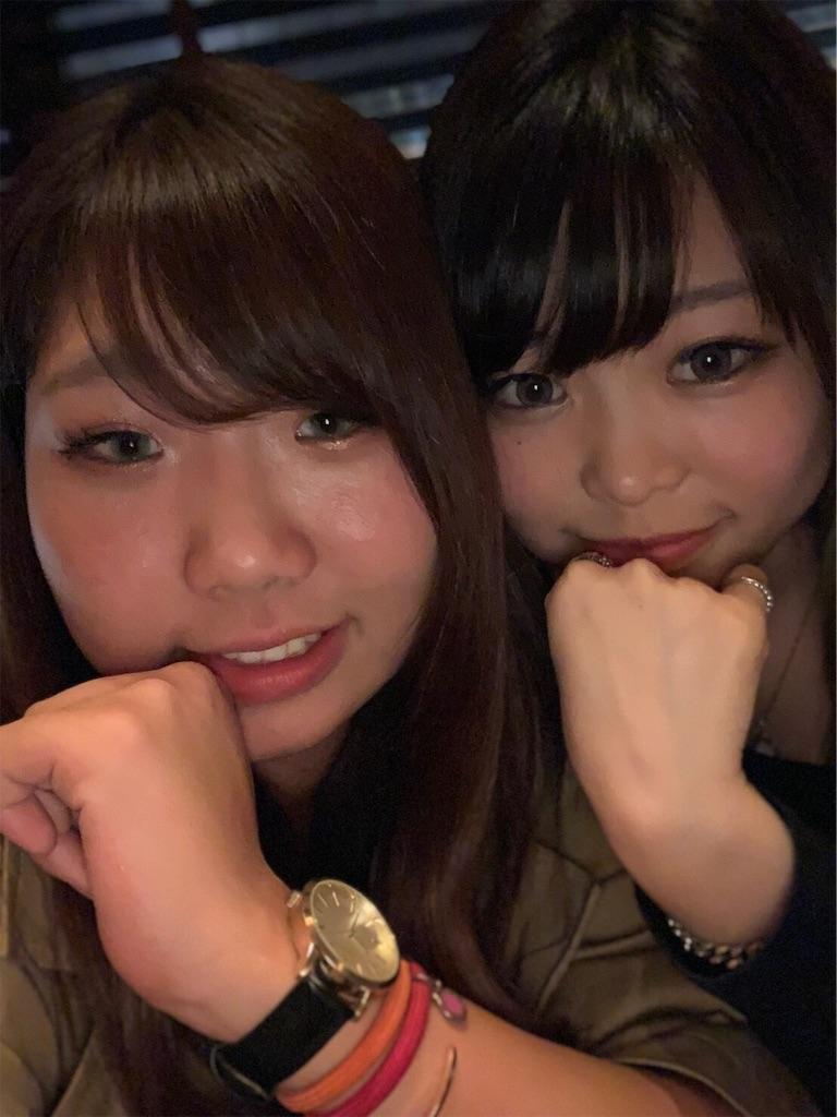 f:id:triforceyokohama:20181025104526j:image