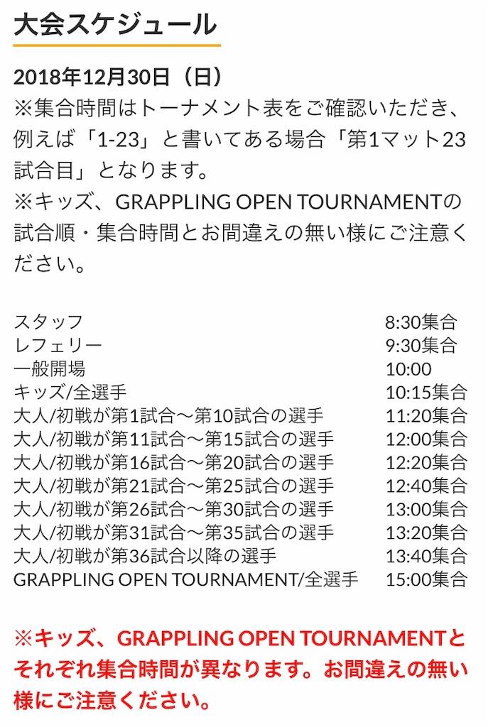 f:id:triforceyokohama:20181229230239j:image