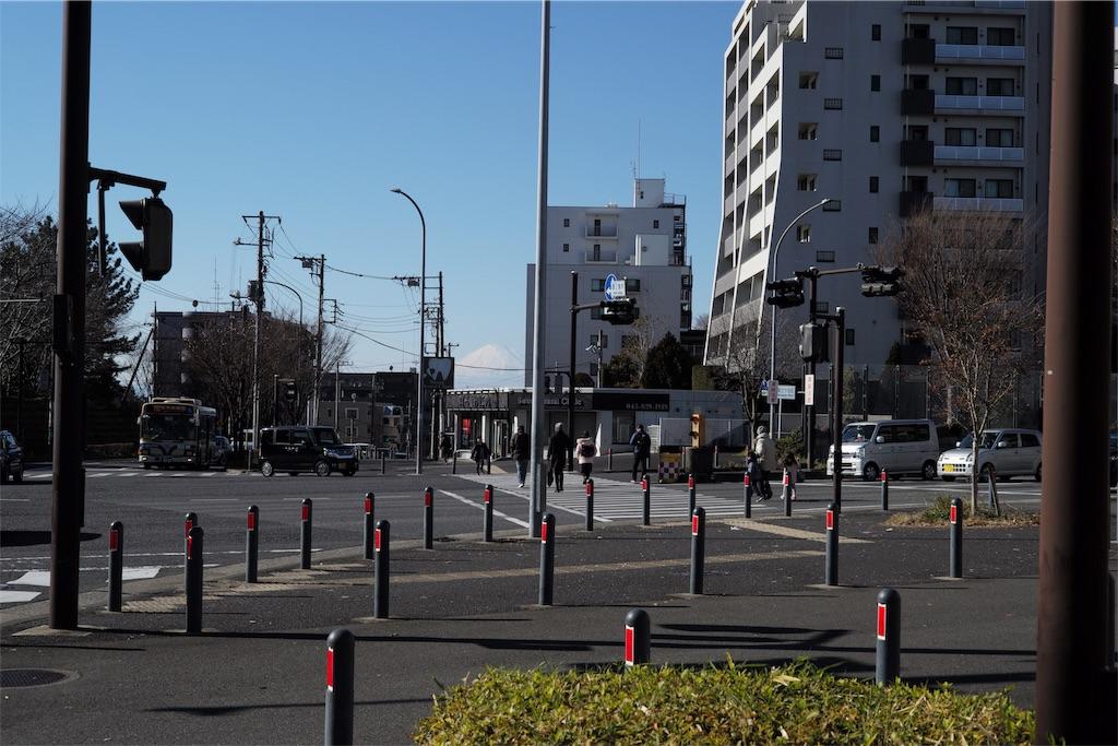 f:id:triforceyokohama:20190104150511j:image