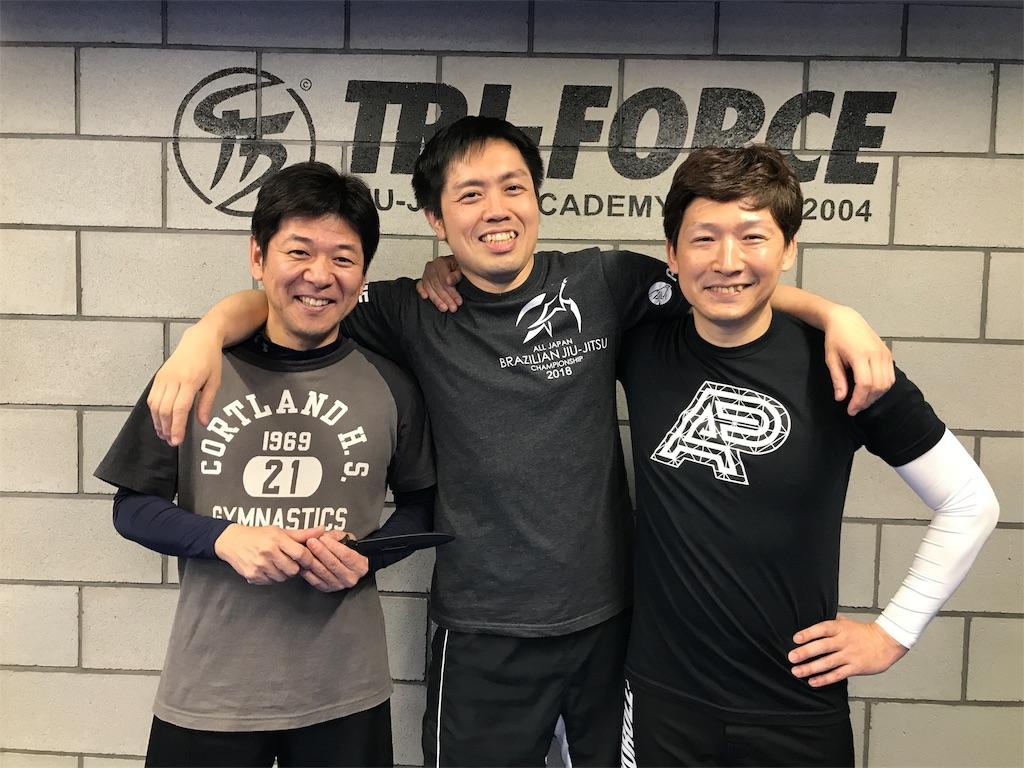 f:id:triforceyokohama:20190120222901j:image