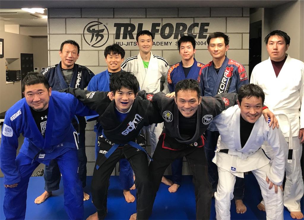 f:id:triforceyokohama:20190211154428j:image