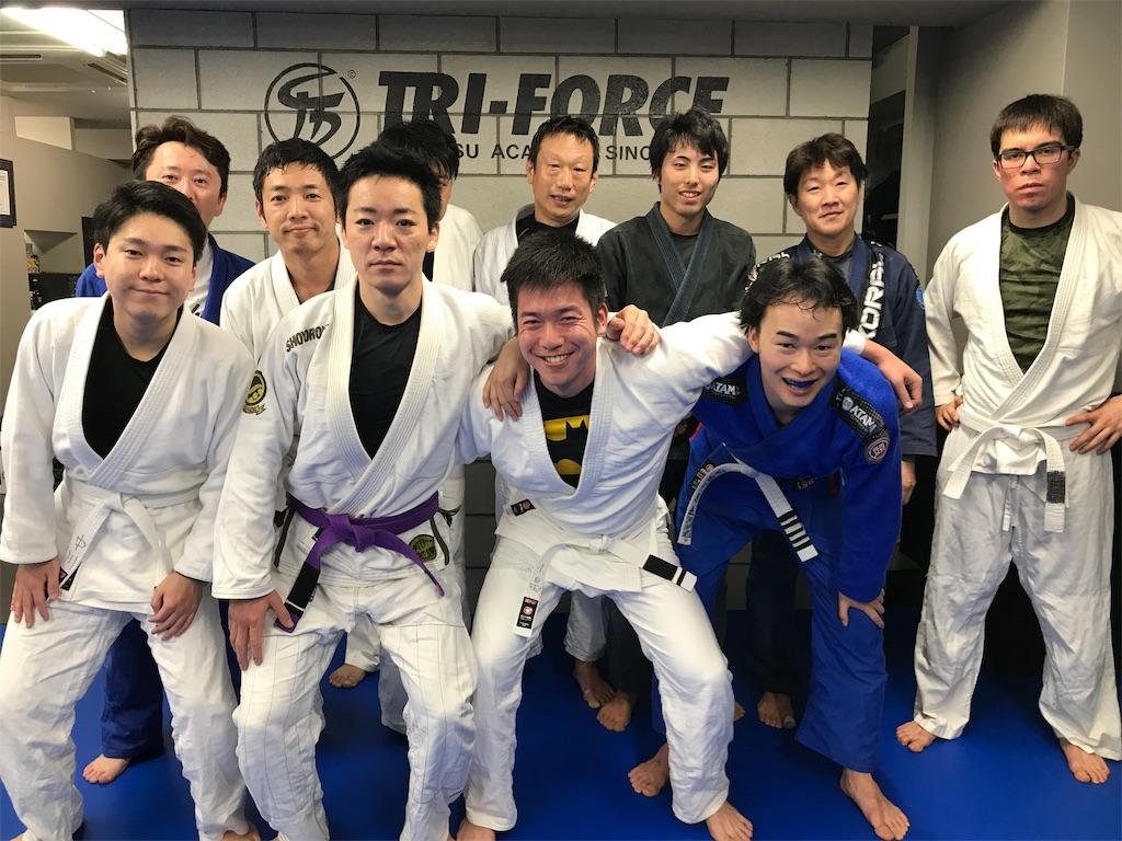 f:id:triforceyokohama:20190214163939j:image