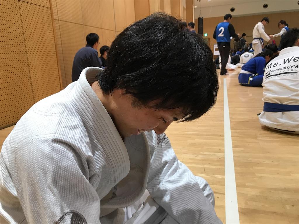 f:id:triforceyokohama:20190222152721j:image