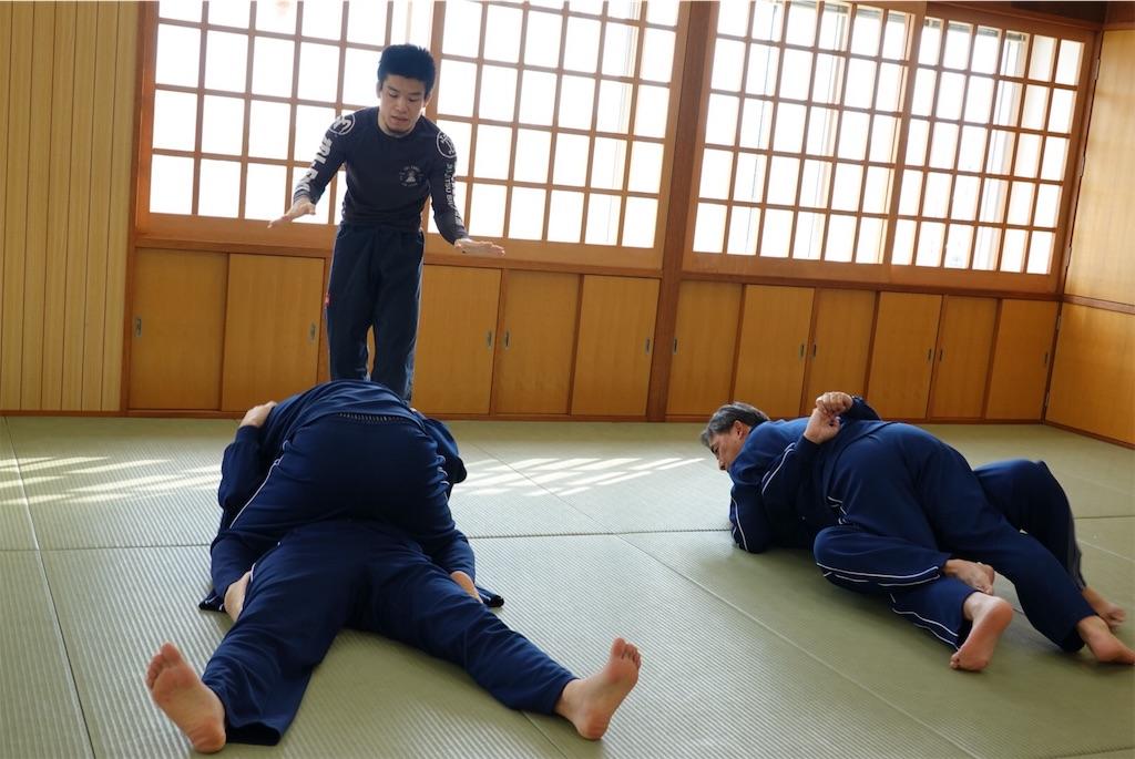 f:id:triforceyokohama:20190228180250j:image