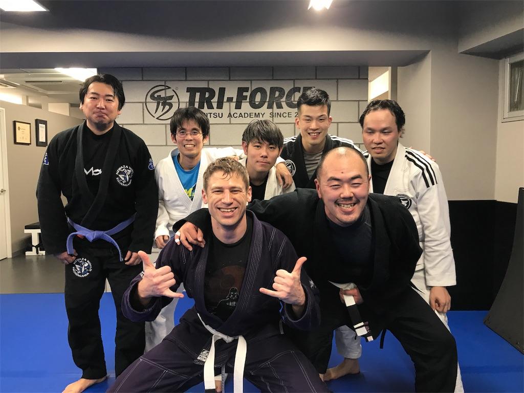 f:id:triforceyokohama:20190301214245j:image