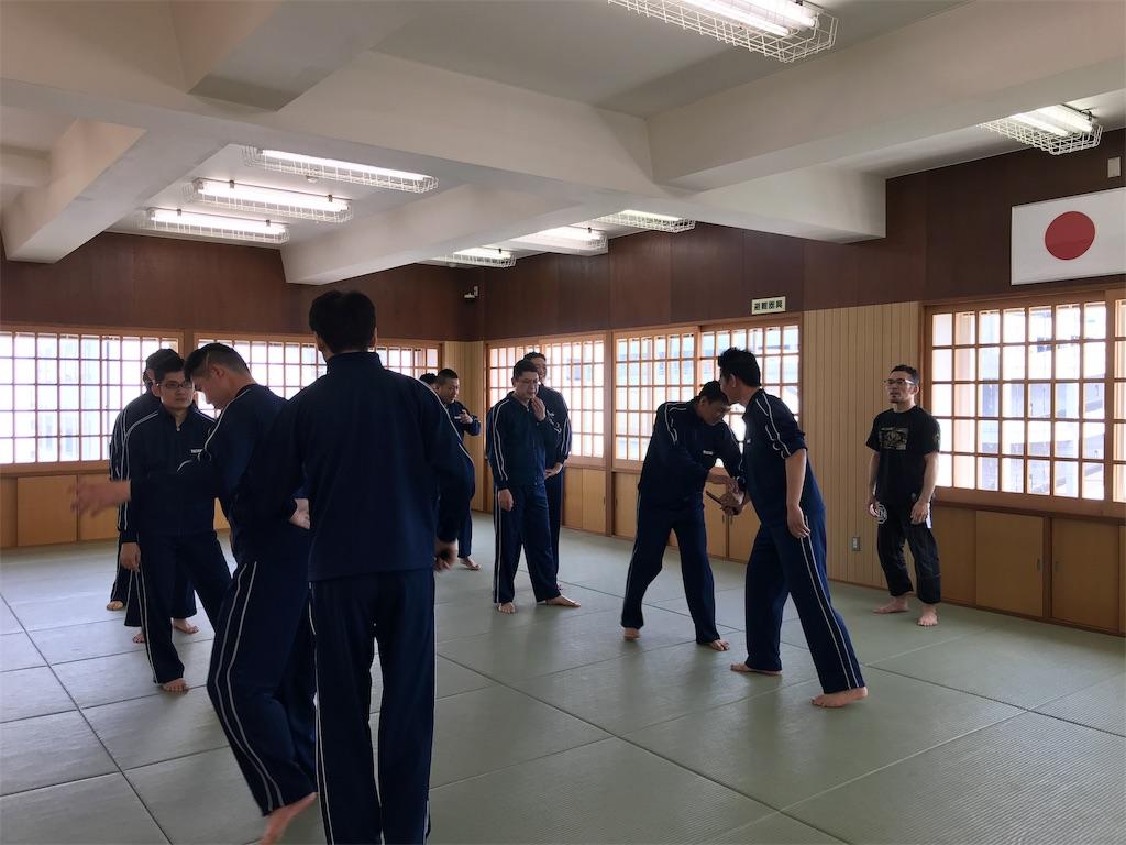 f:id:triforceyokohama:20190420185234j:image