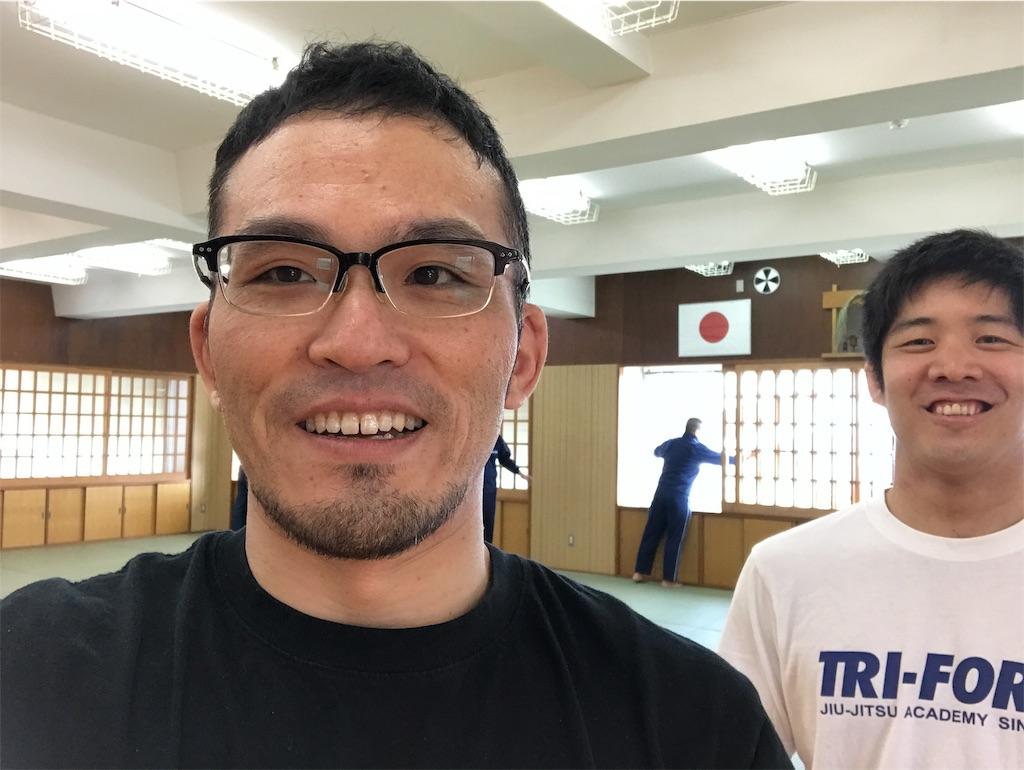 f:id:triforceyokohama:20190420185404j:image