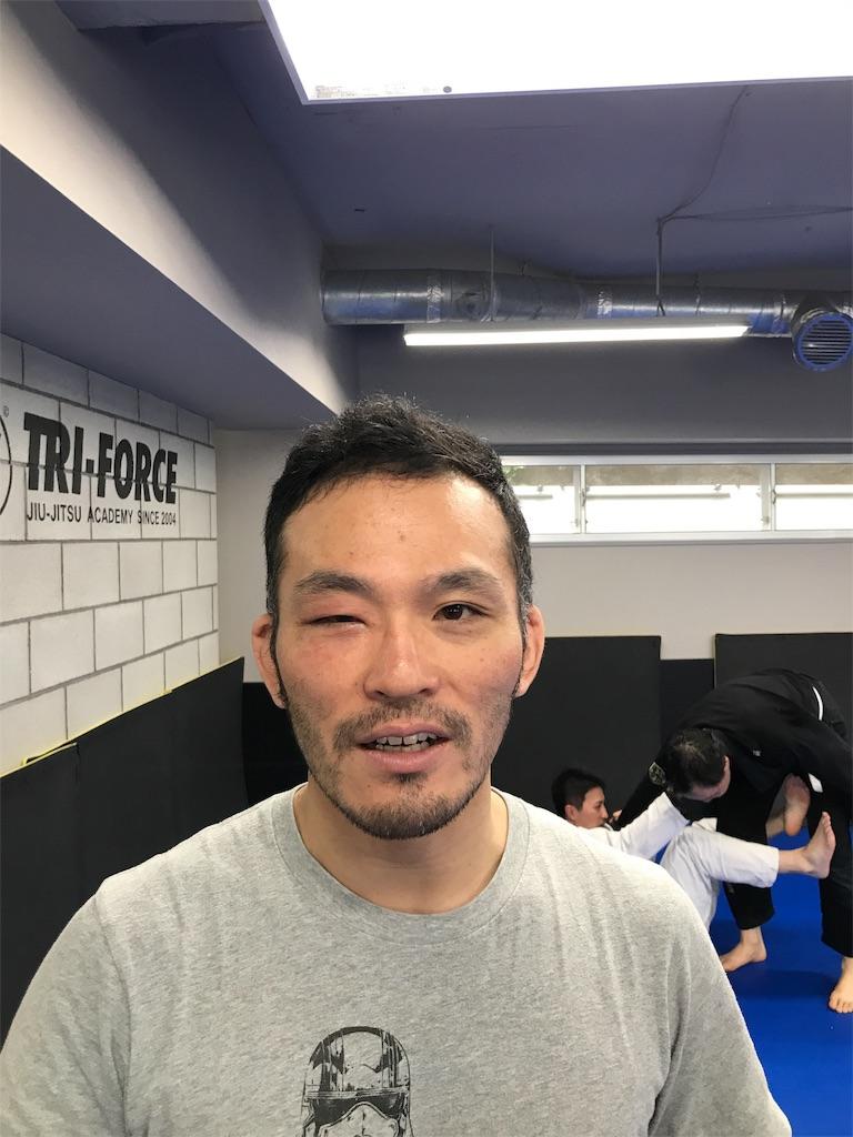 f:id:triforceyokohama:20190507115930j:image