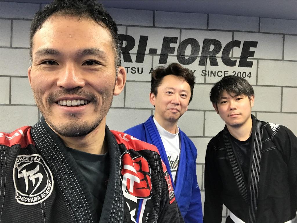 f:id:triforceyokohama:20190609171307j:image