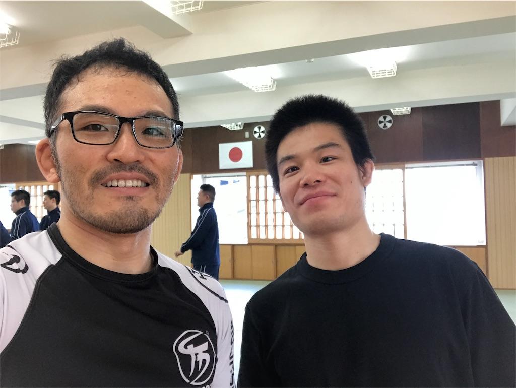 f:id:triforceyokohama:20190628180505j:image