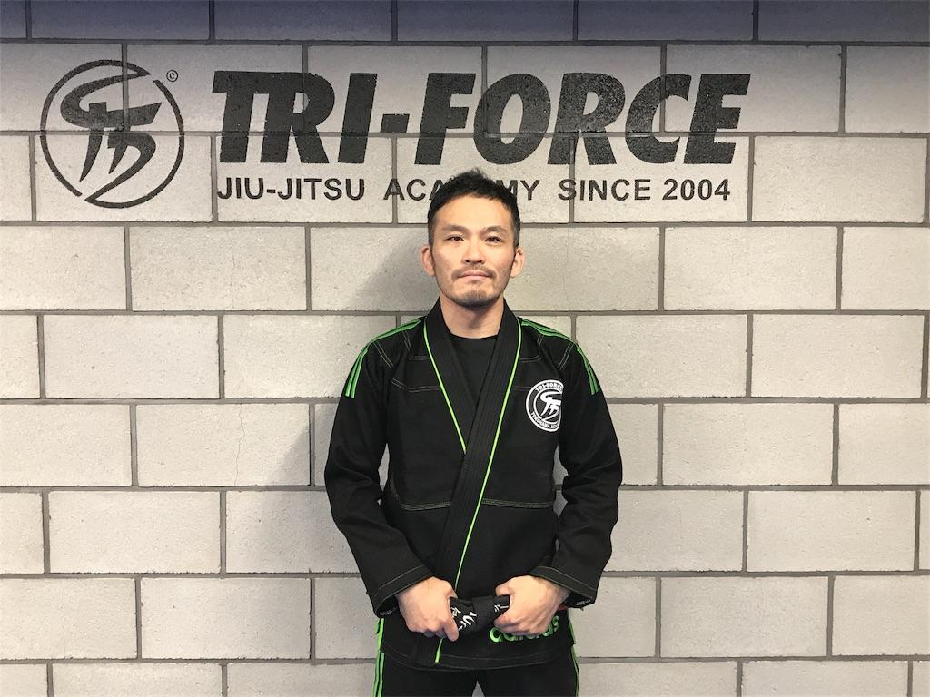 f:id:triforceyokohama:20190630164701j:image