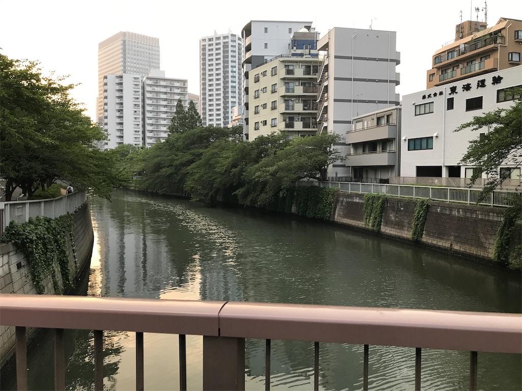 f:id:triforceyokohama:20190729164926j:image