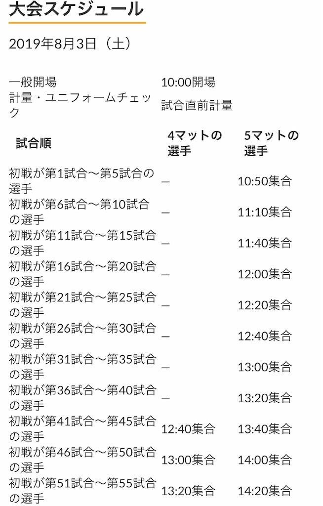 f:id:triforceyokohama:20190802111230j:image