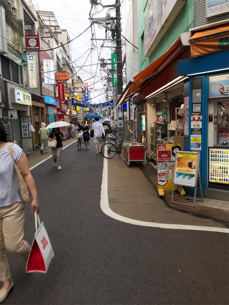 f:id:triforceyokohama:20190816134052j:image