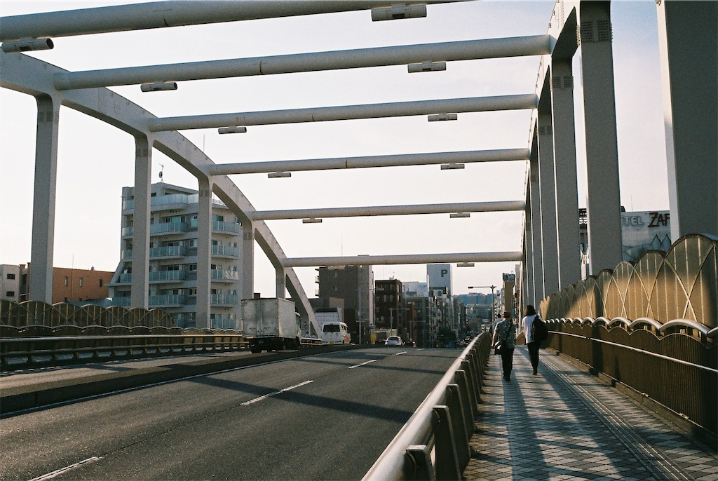f:id:triforceyokohama:20191015125913j:image