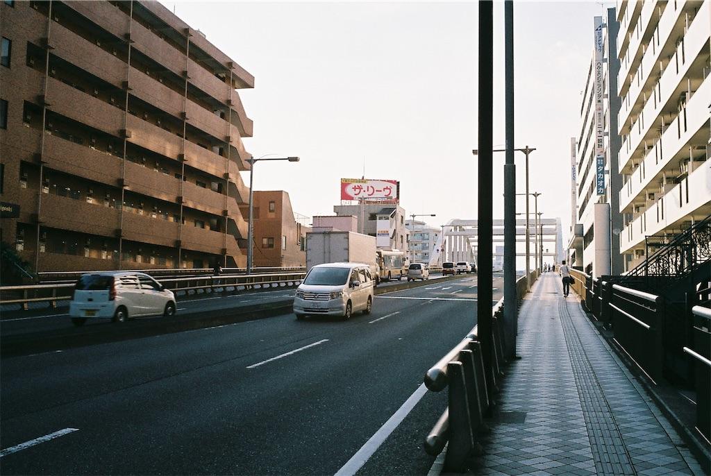f:id:triforceyokohama:20191015125917j:image