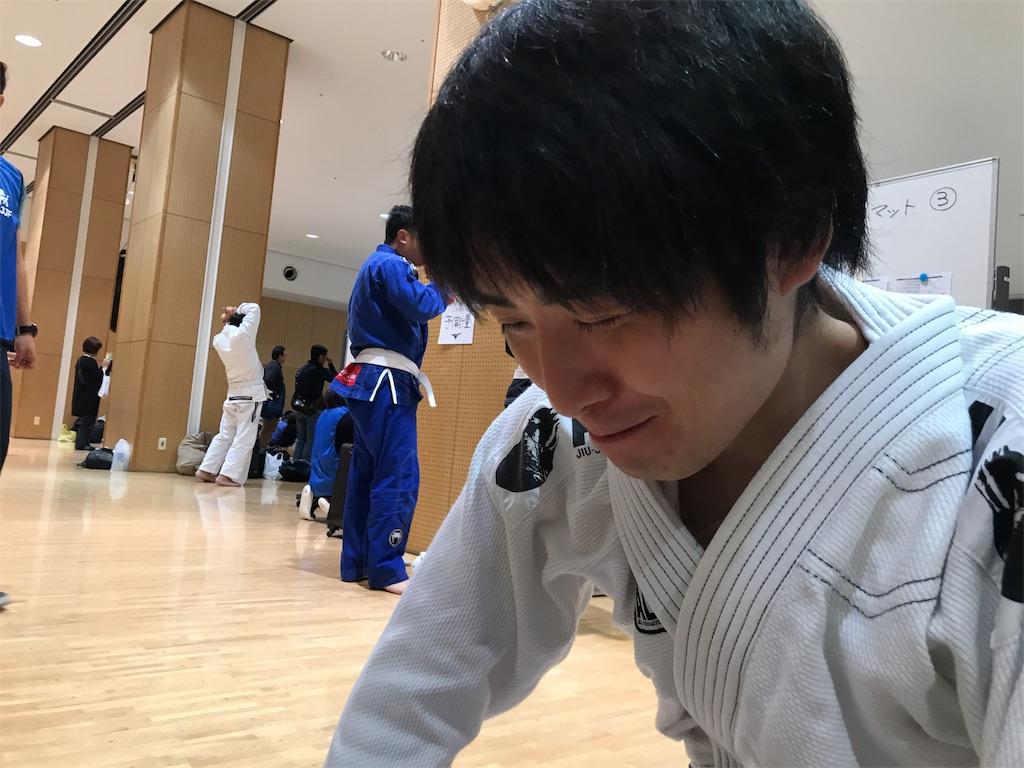f:id:triforceyokohama:20191020114126j:image