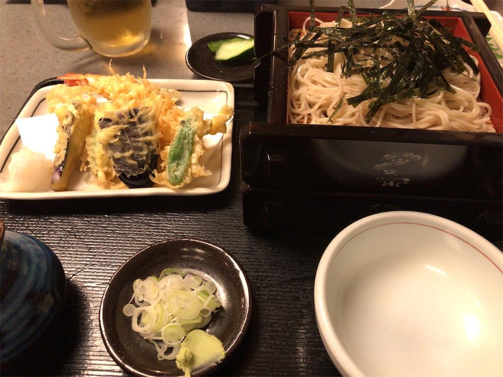 f:id:triforceyokohama:20191024182959j:image