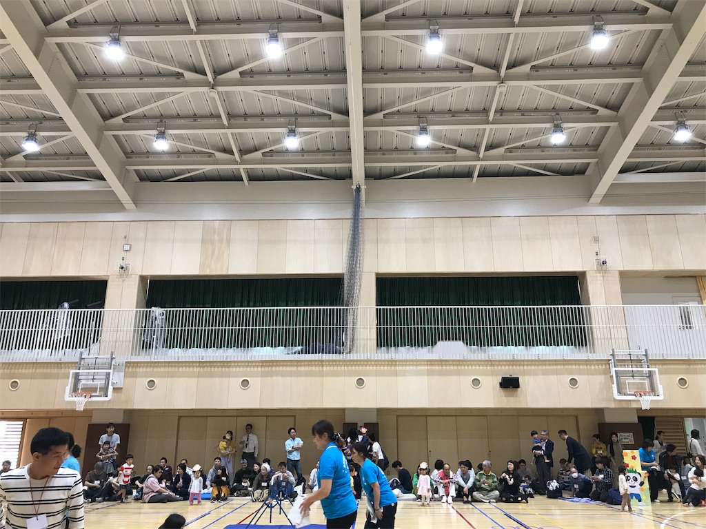 f:id:triforceyokohama:20191026093441j:image