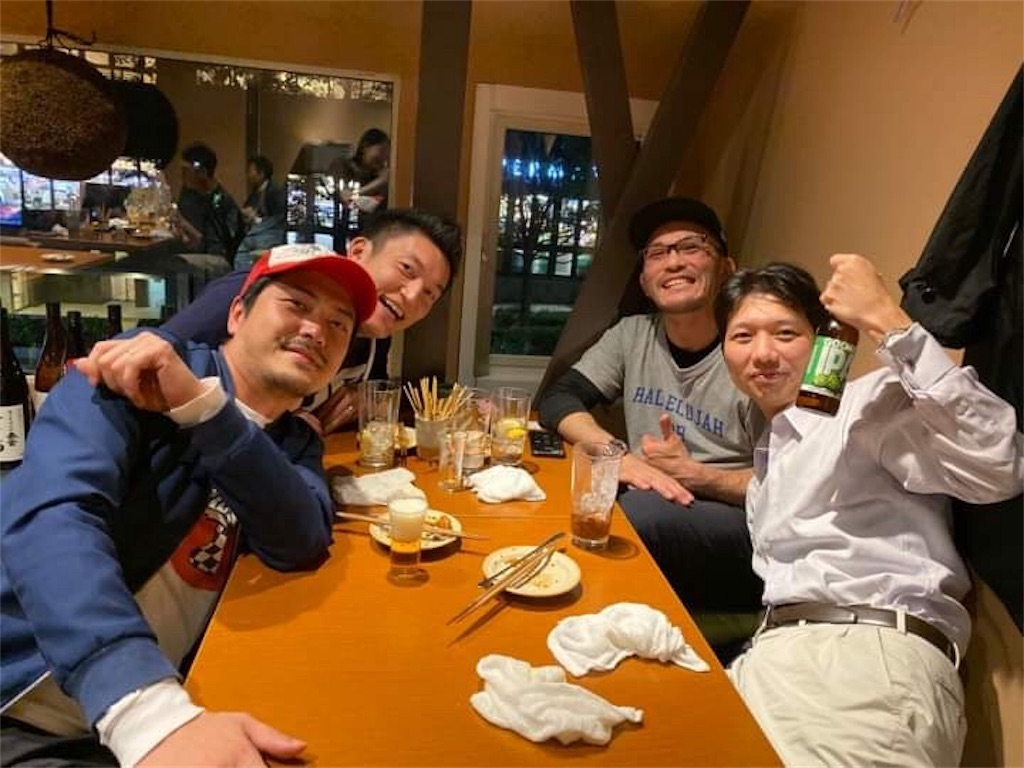 f:id:triforceyokohama:20191121164257j:image