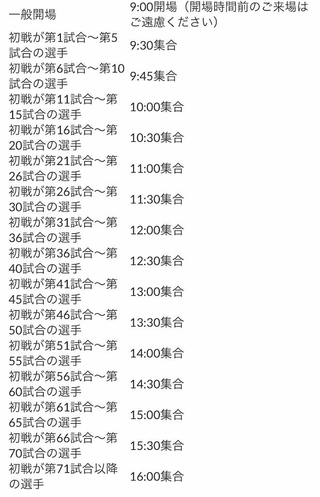 f:id:triforceyokohama:20191207165540j:image