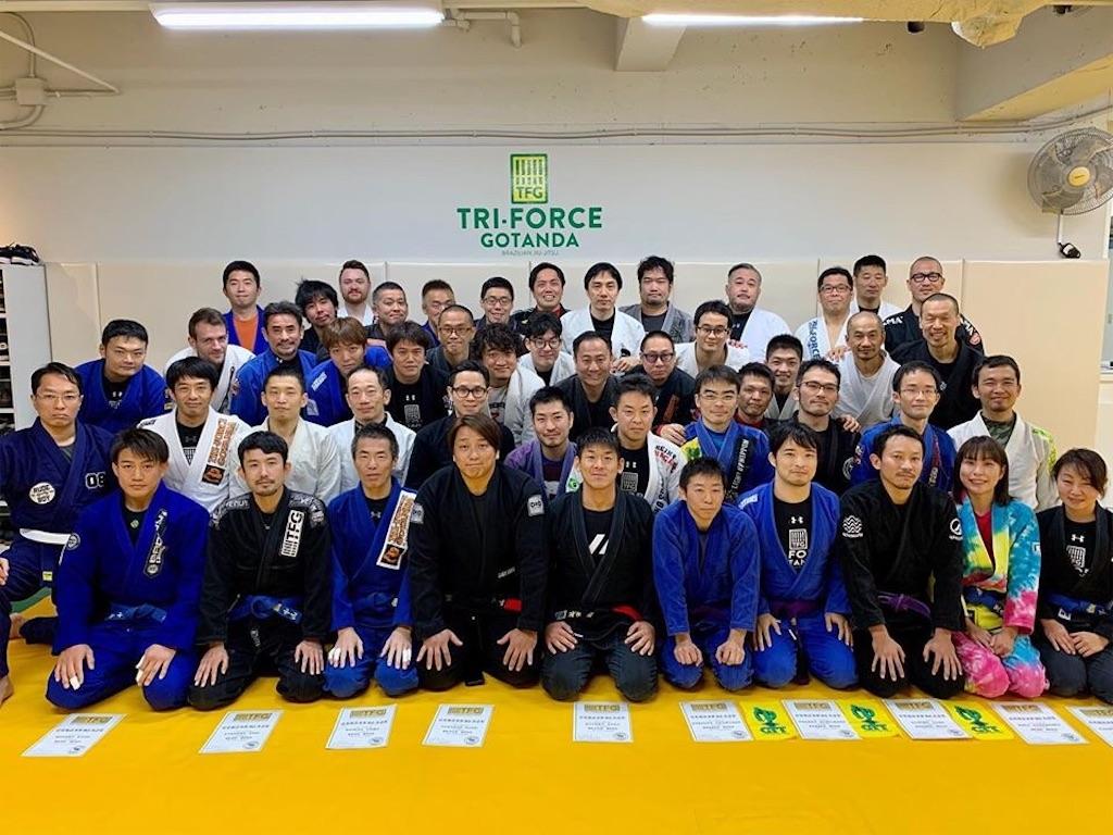 f:id:triforceyokohama:20191216155131j:image